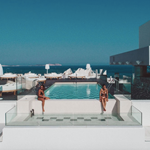 POINT-Amare-Beach-Hotel-Ibiza02.png