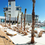 POINT-Amare-Beach-Hotel-Ibiza03.png
