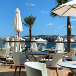 POINT-Amare-Beach-Hotel-Ibiza04.png