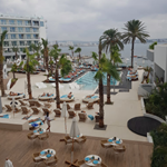 POINT-Amare-Beach-Hotel-Ibiza05.png
