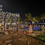 POINT-Amare-Beach-Hotel-Ibiza08.png