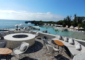 POINT-Hyatt-Regency-Seragaki-Island-Hotel.jpg