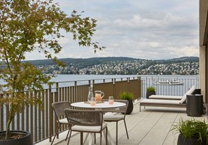 POINT-Alex-Lake-Zurich-Hotel02.jpg