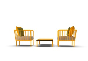 diabla-arp-outdoor-seating-collection003.jpg