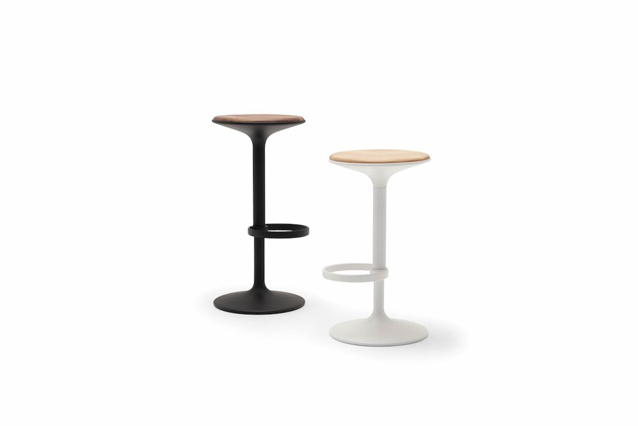 andreu-world-hula-wood-barstools