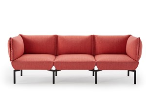 Sancal-Click-sofa-by-Estudio_Sancal-5.jpg