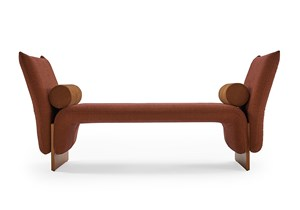 Sancal-Diwan-sofa-by-PerezOchando-2.jpg