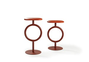 Sancal-Totem-stool-by-Sylvain_Willenz-2.jpg