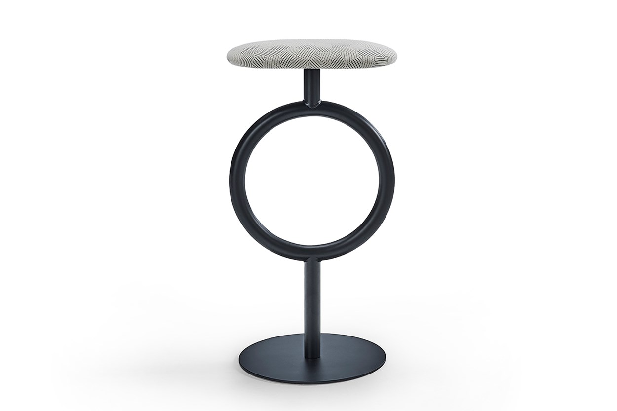 Sancal-Totem-stool-by-Sylvain_Willenz-3.jpg