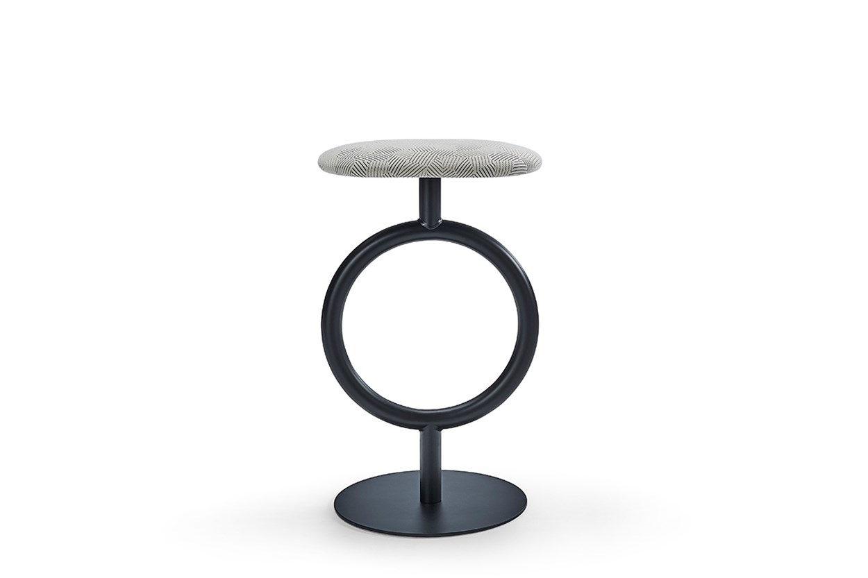 Sancal-Totem-stool-by-Sylvain_Willenz-4.jpg
