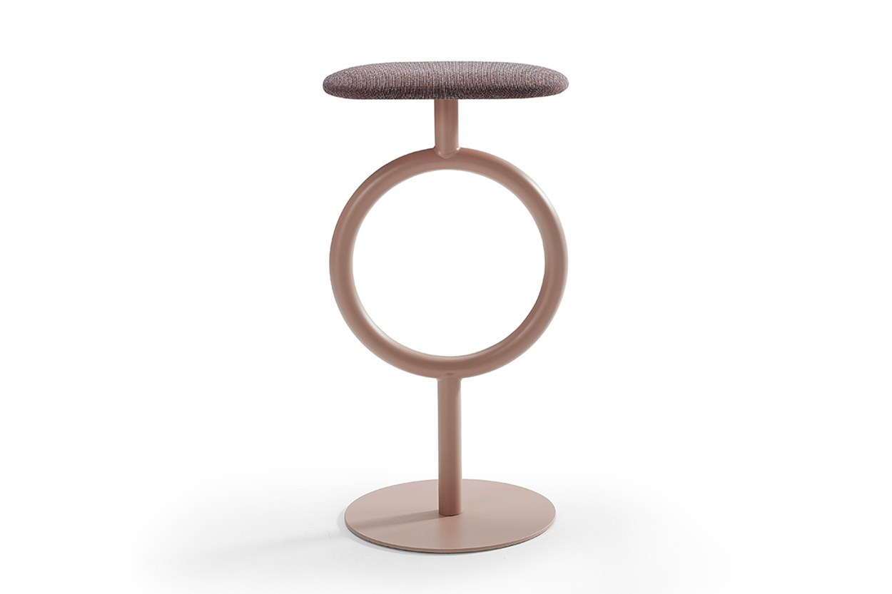 Sancal-Totem-stool-by-Sylvain_Willenz-5.jpg