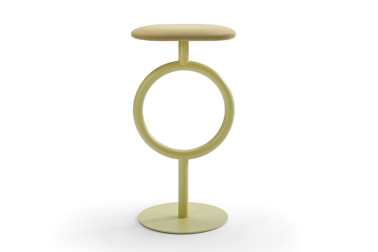 Sancal-Totem-stool-by-Sylvain_Willenz-6.jpg