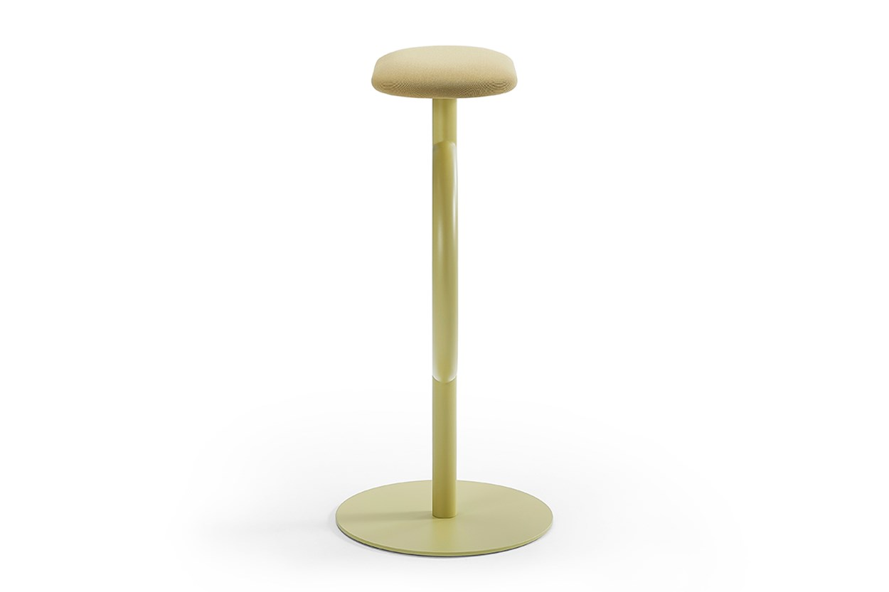 Sancal-Totem-stool-by-Sylvain_Willenz-7.jpg