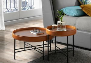angel-cerda-dreams-collection-2058-Side-table-01.jpg