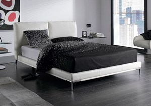 angel-cerda-dreams-collection-7012-bed-02.jpg