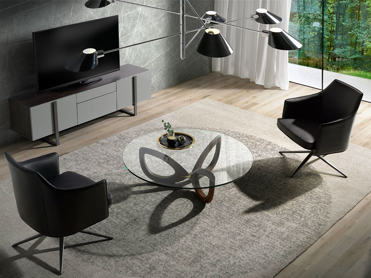 angel-cerda-loft-tendence-collection-2053-Side-table-01.jpg