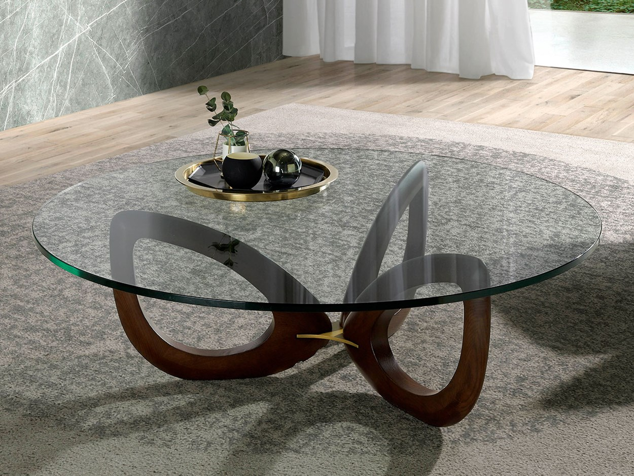angel-cerda-loft-tendence-collection-2053-Side-table-02.jpg