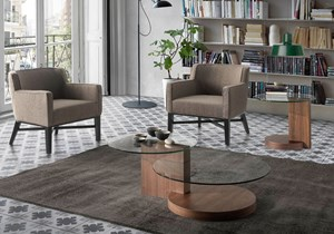 angel-cerda-nature-life-collection-2019-side-table-02.jpg