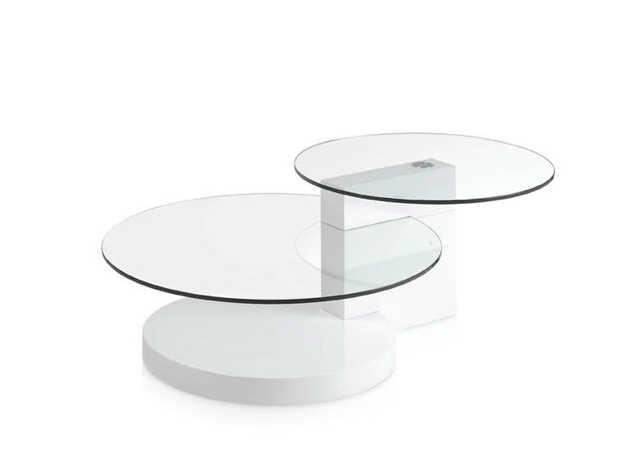 angel-cerda-nature-life-collection-2019-side-table-03.jpg