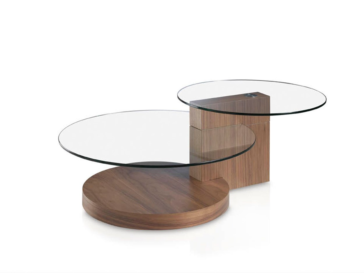 angel-cerda-nature-life-collection-2019-side-table-04.jpg