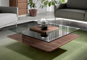 angel-cerda-nature-life-collection-2017-side-table-04.jpg