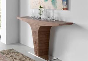 angel-cerda-nature-life-collection-3030-console-table-01.jpg