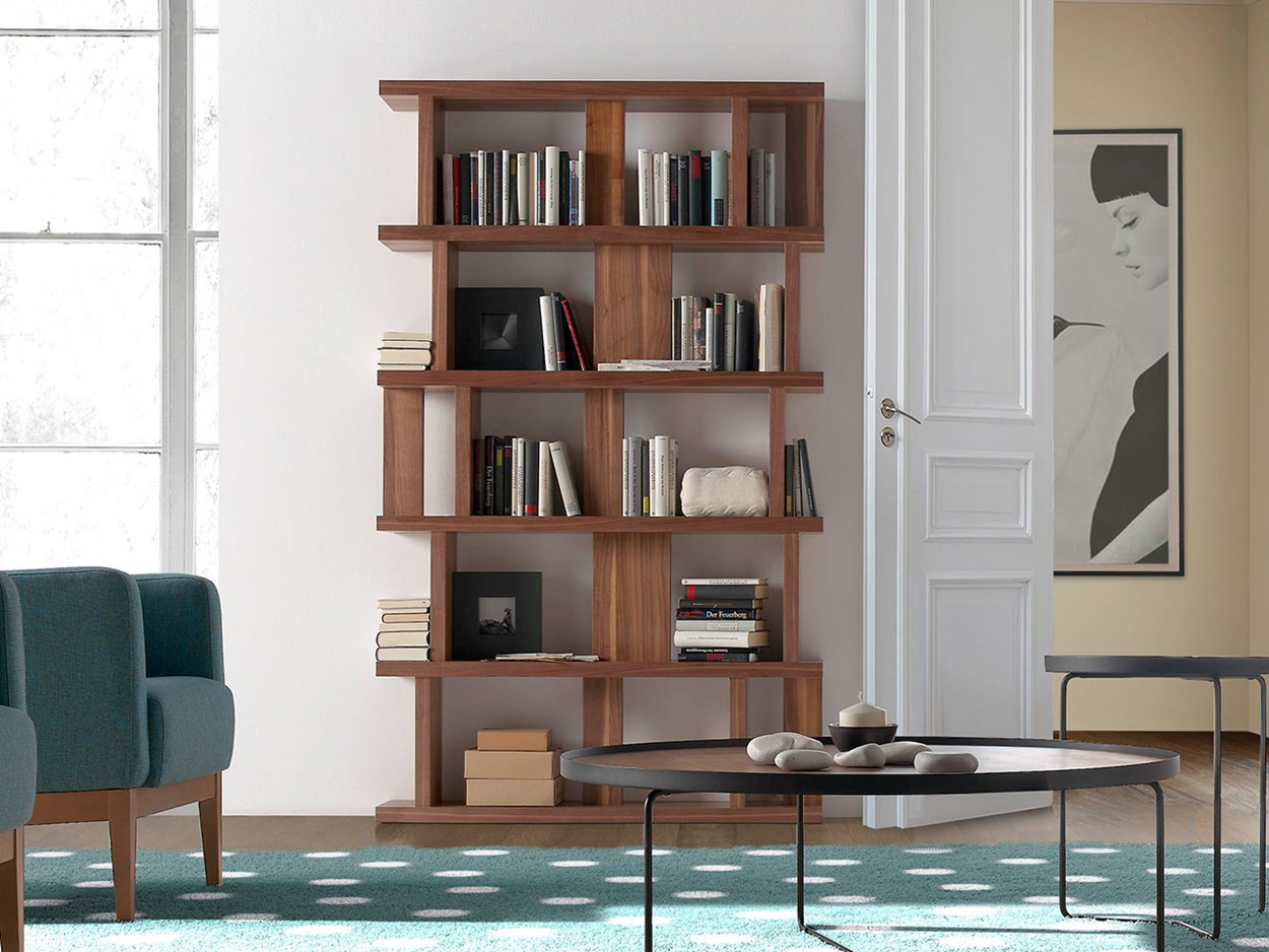 angel-cerda-nature-life-collection-3023-bookcase-03.jpg