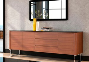 angel-cerda-nature-life-collection-3060-sideboard-01.jpg