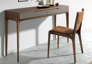 angel-cerda-nature-life-collection-3066-console-table-02.jpg