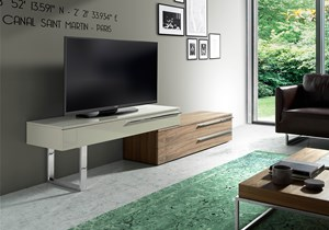 Angel-cerda-nature-life-collection-3081-Tv-Stand-02.jpg