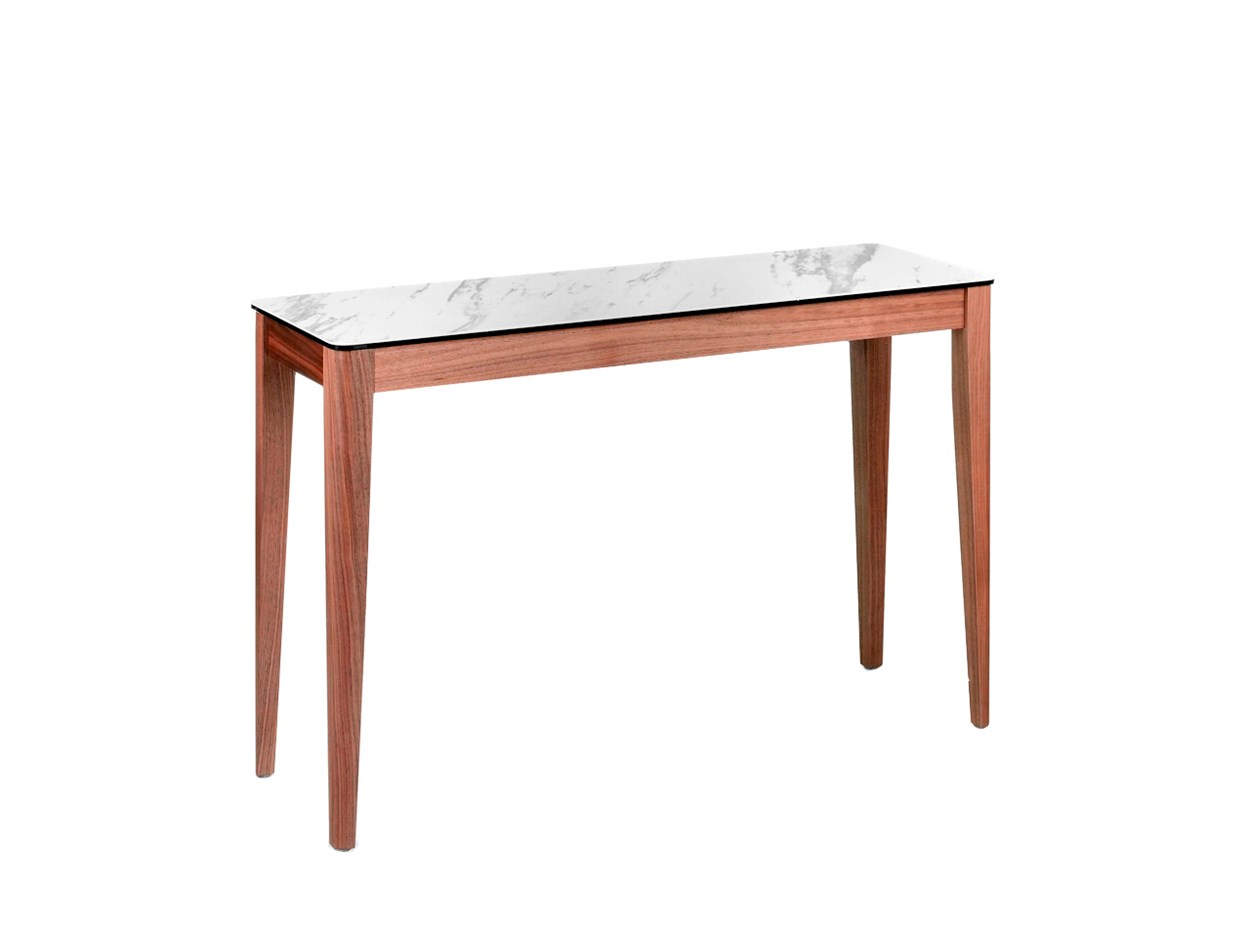 angel-cerda-nature-life-collection-3082-console-table-03.jpg