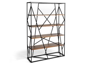 angel-cerda-nature-life-collection-3103-bookcase-03.jpg