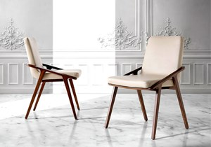 angel-cerda-new-chair-collection-4019_chair-04.jpg