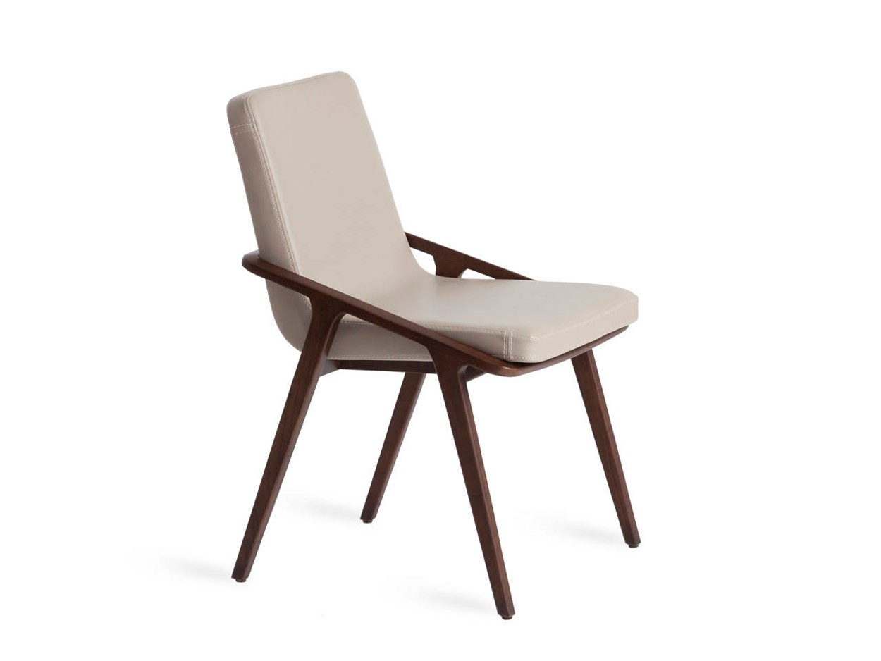 angel-cerda-new-chair-collection-4019_chair-05.jpg