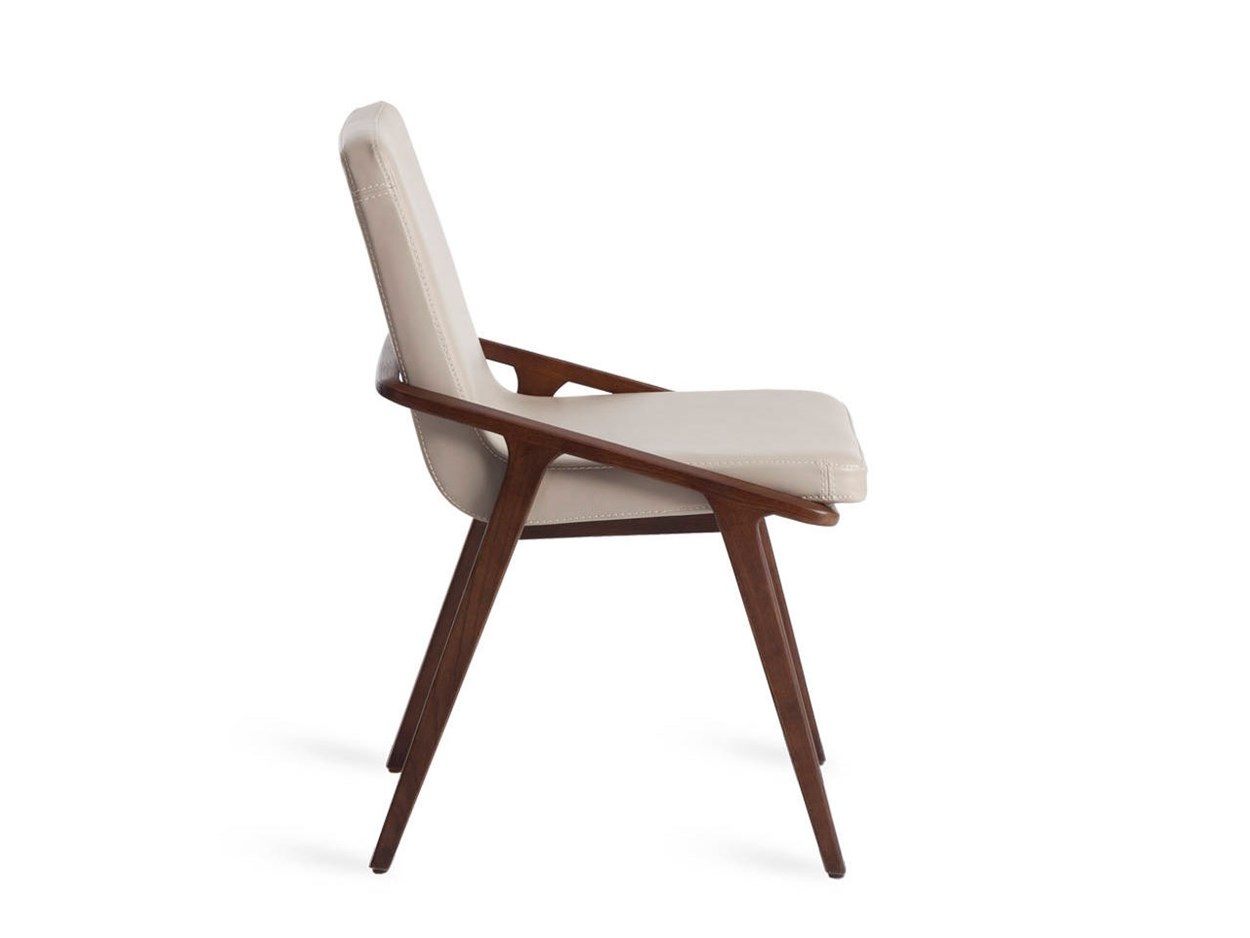 angel-cerda-new-chair-collection-4019_chair-06.jpg