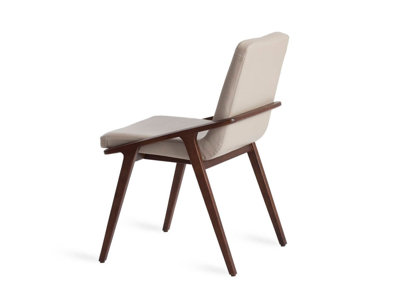 angel-cerda-new-chair-collection-4019_chair-07.jpg