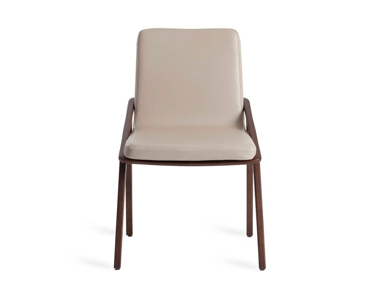 angel-cerda-new-chair-collection-4019_chair-08.jpg