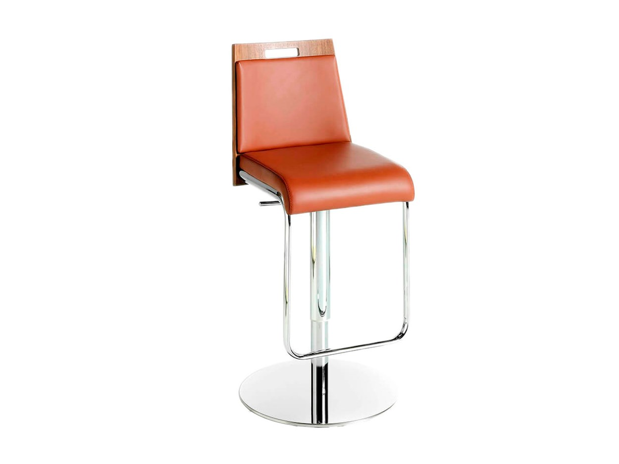 angel-cerda-new-chair-collection-4072-stool-03.jpg
