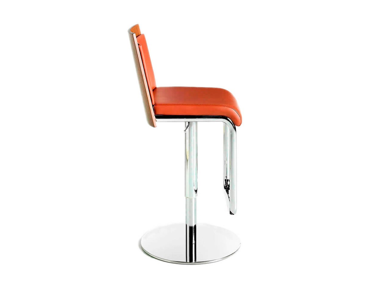 angel-cerda-new-chair-collection-4072-stool-04.jpg