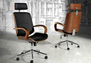 angel-cerda-new-chair-collection-4079-office-chair-02.jpg