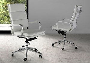 angel-cerda-new-chair-collection-4078-office-chair-02.jpg