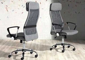 angel-cerda-new-chair-collection-4075-office-chair-02.jpg