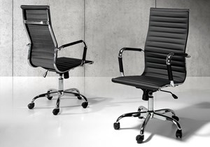 angel-cerda-new-chair-collection-4077-office-chair-02.jpg
