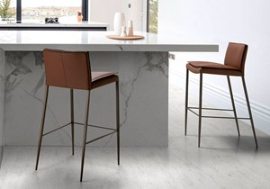 angel-cerda-new-chair-collection-4087_stool-01.jpg
