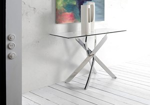 angel-cerda-urban-deco-collection-3123-console-table-03.jpg