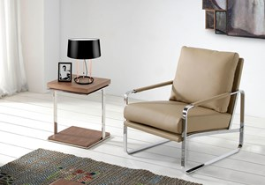angel-cerda-sofa-trend-collection-2038-coffee-table-01.jpg