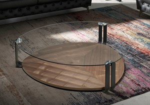 angel-cerda-sofa-trend-collection-2055-side-table-02.jpg