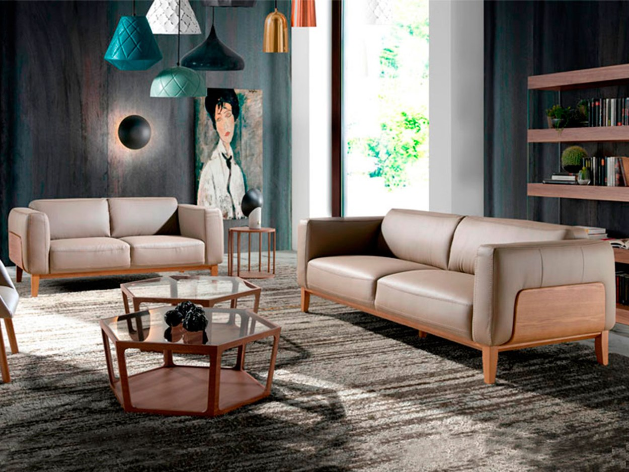 Angel-cerda-sofa-trend-collection-6029-Sofa-01.jpg