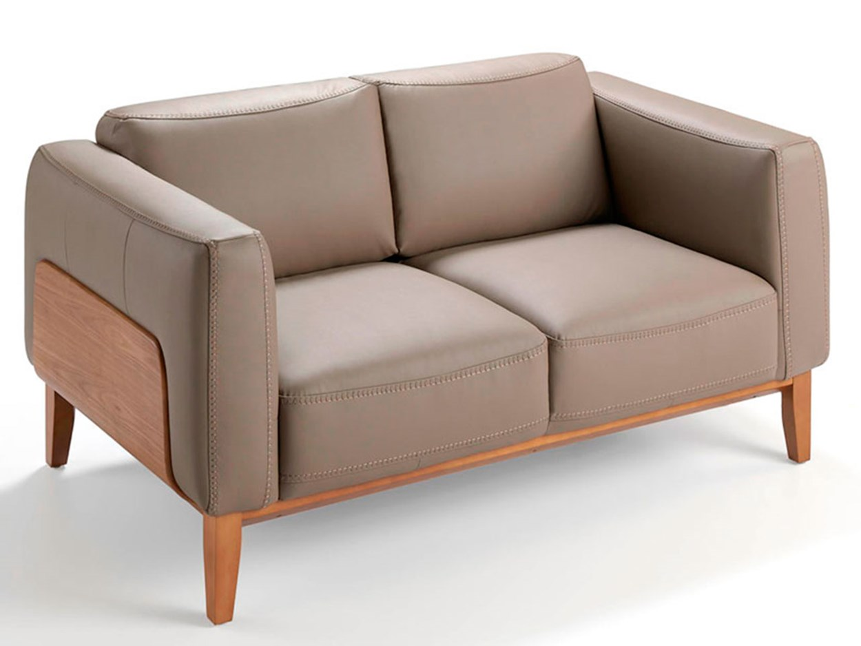 Angel-cerda-sofa-trend-collection-6029-Sofa-03.jpg