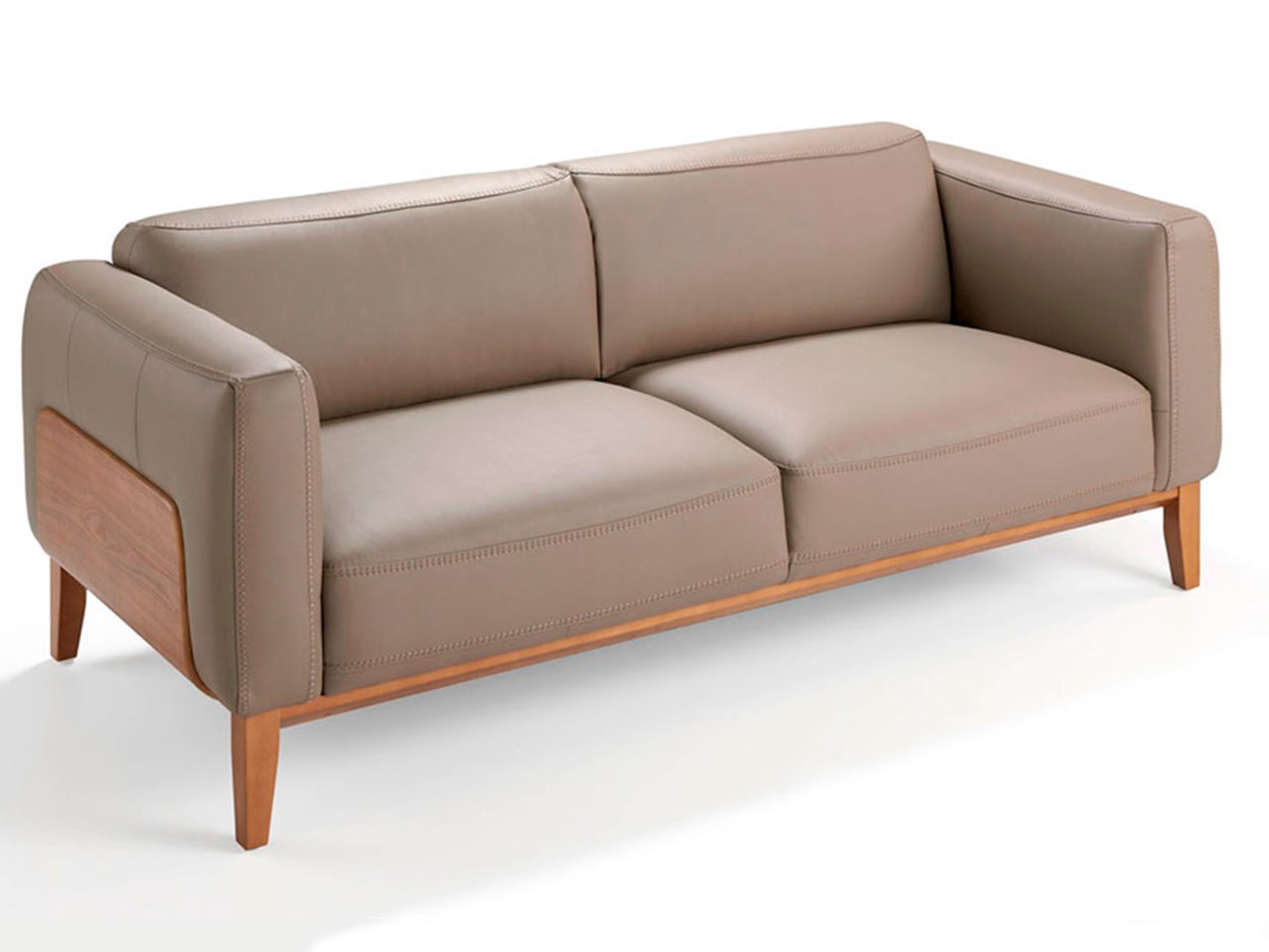 Angel-cerda-sofa-trend-collection-6029-Sofa-04.jpg